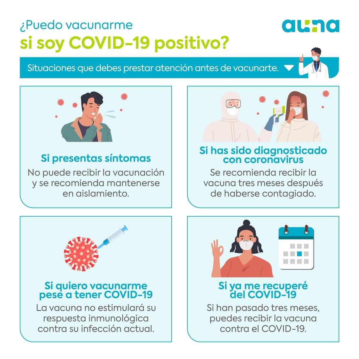 Puedo vacunarme si soy COVID-19 positivo_Mesa de trabajo 1