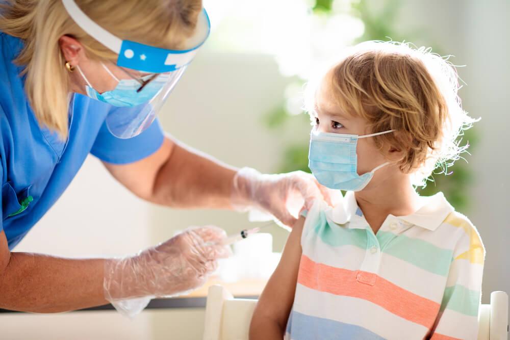 vacunas para adolescentes